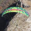 BGD PUNK EN-B paraglider
