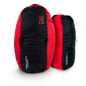 GIN Fast Packing Rucksack