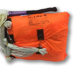 GIN Gliders G-Lite 32 Reserve - Used