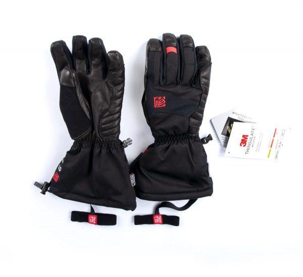 GIN-Alpine-Gloves