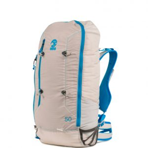 NEO-light-bag-50l
