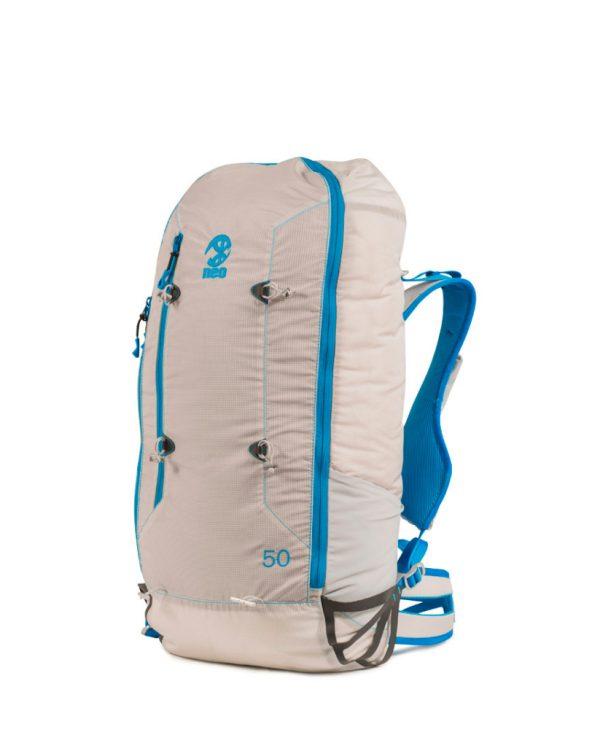 NEO-light-bag-50l