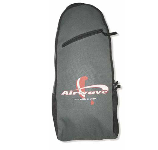 Airwave Action backpack