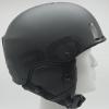 NEO Hexagon Helmet Black