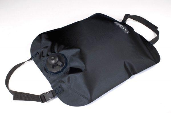 Ortlieb 10 litre waterbag