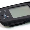 Flymaster SD Instrument Pocket