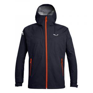 Skywalk Puez PTX Jacket
