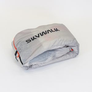 Skywalk Softbag Light