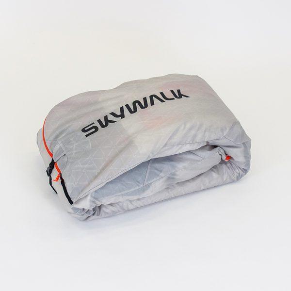 Skywalk Softbag Light