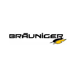 Bräuniger