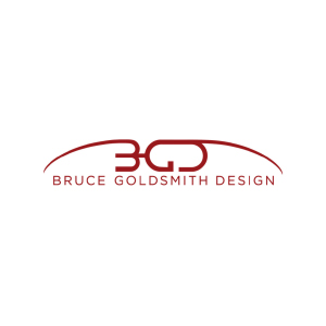 Bruce Goldsmith Design