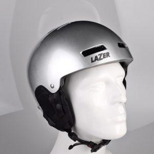 Paramotor - UK Airsports