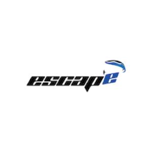 Escape/Jocky Sanderson