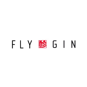 FLY GIN