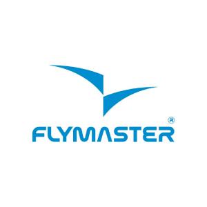 Flymaster Avionics