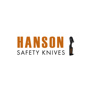 Hanson Safety Knives