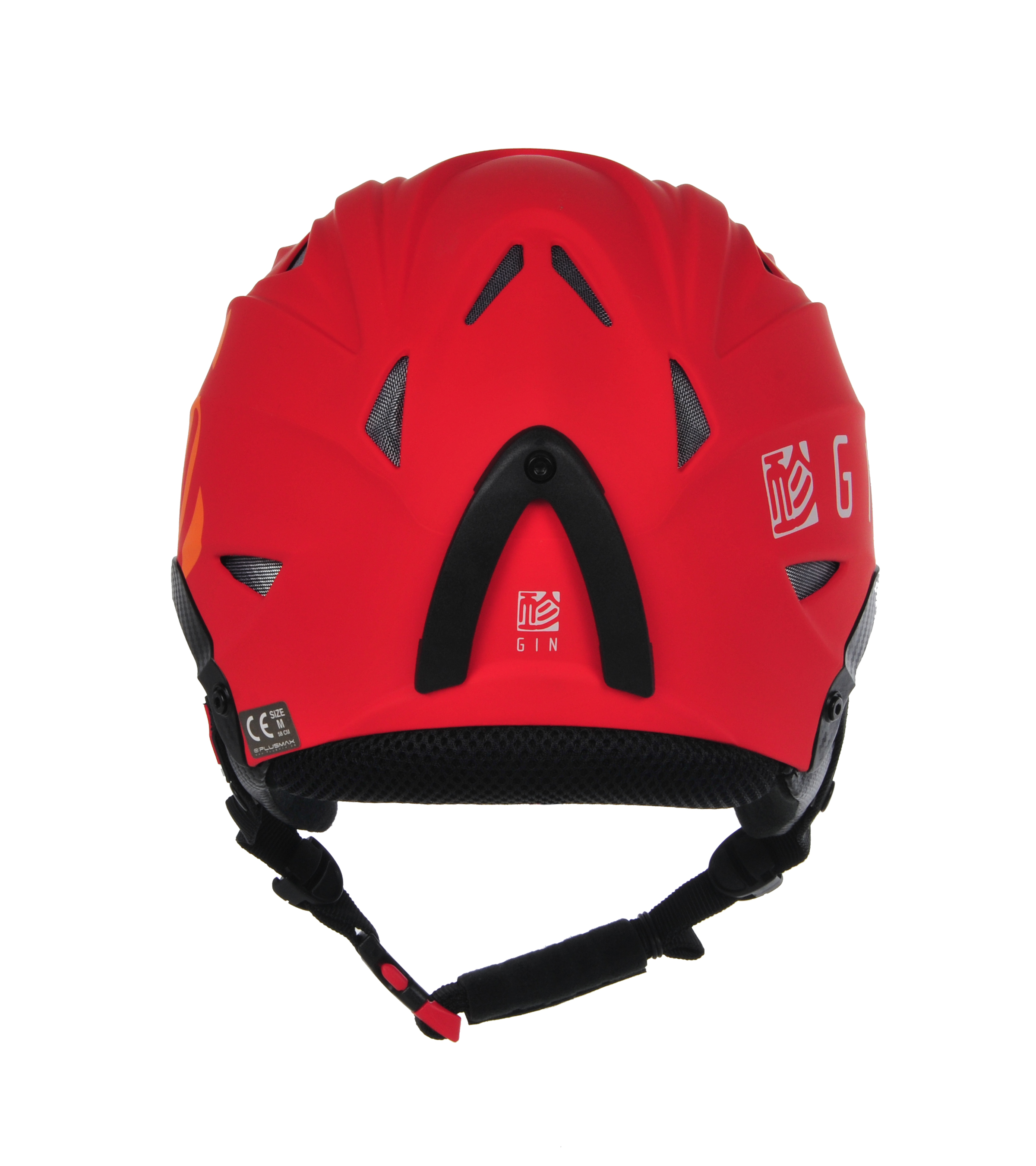 Plusmax helmet gopro |