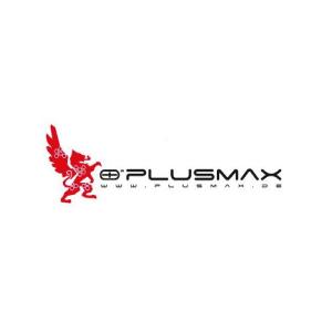 PLUSMAX