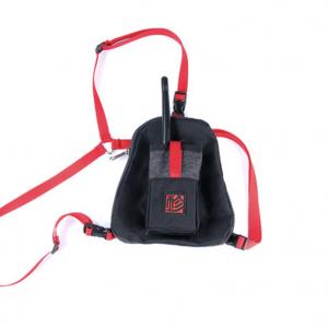GIN Smart radio case holder