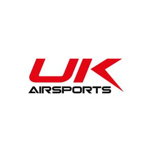 UK Airsports