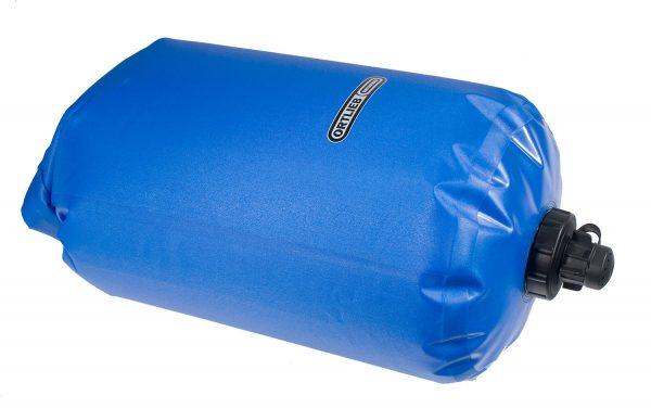 Ortlieb Water Sack